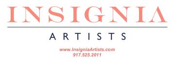 IAM Signature Logo.png