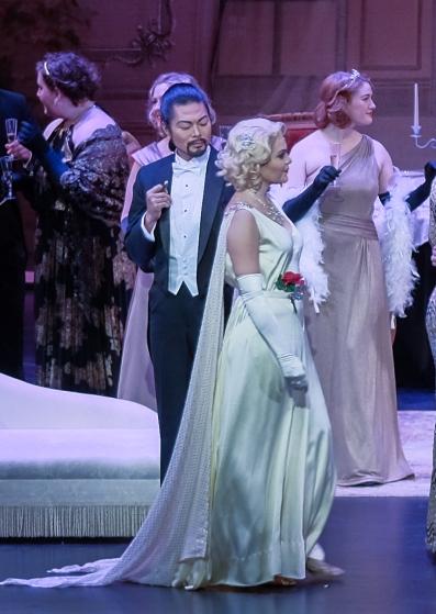 Traviata-10