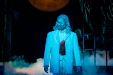 5/1/19 9:26:13 PM -- Final Dress Rehearsal of Don Giovanni performed by the Tulsa Opera. Photo by Shane Bevel
